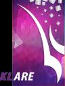 كلار - Klare